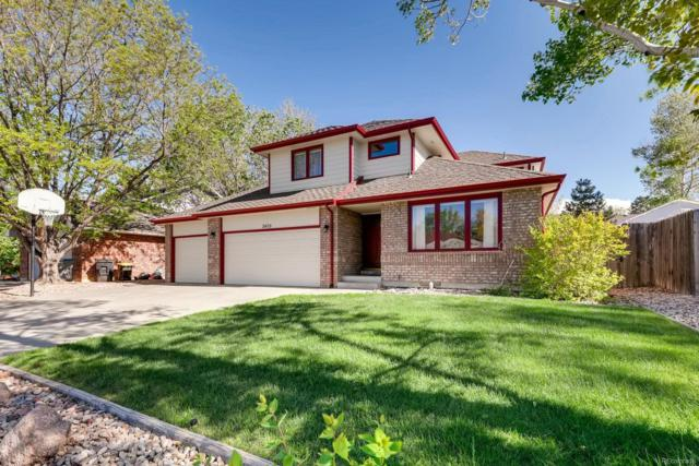 2409 Mapleton Circle, Longmont, CO 80503 (#6334809) :: The Heyl Group at Keller Williams