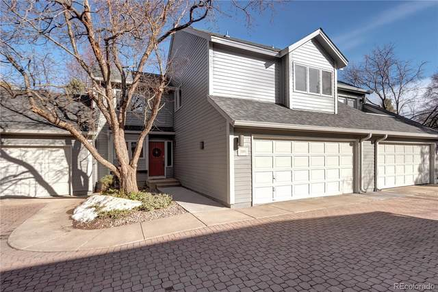7283 Siena Way C, Boulder, CO 80301 (MLS #6336074) :: 8z Real Estate