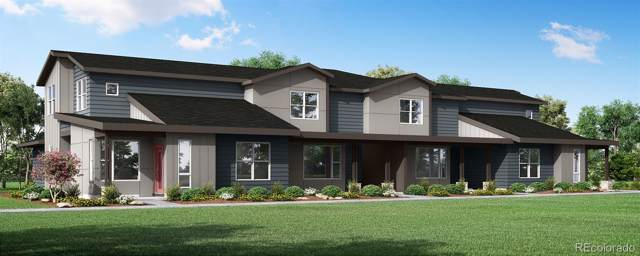 5713 Bourgmont Court, Timnath, CO 80547 (#6336346) :: The Griffith Home Team