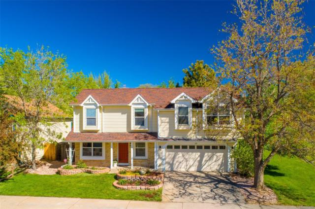 201 Redwood Circle, Broomfield, CO 80020 (#6336622) :: HomePopper