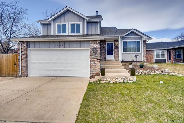 9907 Hoyt Way, Westminster, CO 80021 (MLS #6337177) :: 8z Real Estate