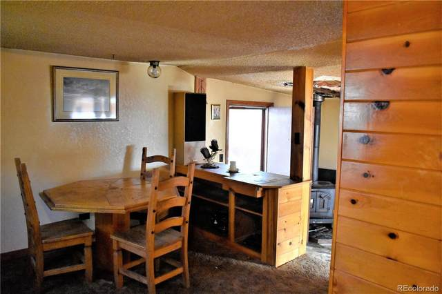 75 Anglers Drive, Steamboat Springs, CO 80487 (#6337349) :: RazrGroup