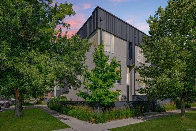2401 Bryant Street, Denver, CO 80211 (#6337674) :: 5281 Exclusive Homes Realty
