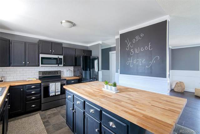 1720 Zeus Drive, Lafayette, CO 80026 (#6338035) :: The Harling Team @ Homesmart Realty Group
