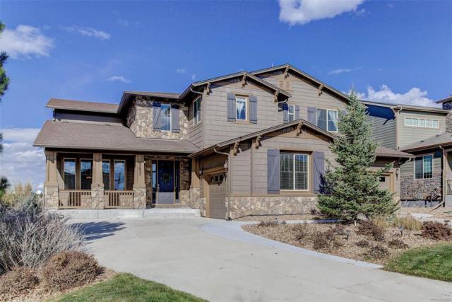 25632 E Indore Drive, Aurora, CO 80016 (#6338124) :: Bring Home Denver