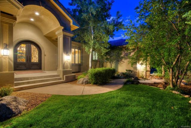 548 Silver Oak Grove, Colorado Springs, CO 80906 (#6338194) :: Arnie Stein Team   RE/MAX Masters Millennium
