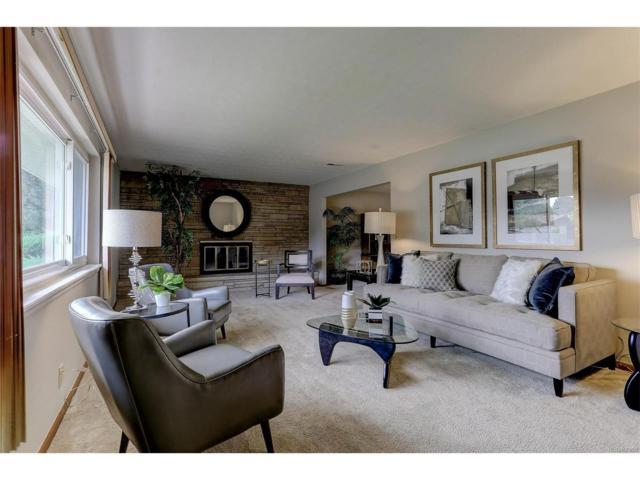 7075 S Depew Street, Littleton, CO 80128 (MLS #6340376) :: 8z Real Estate