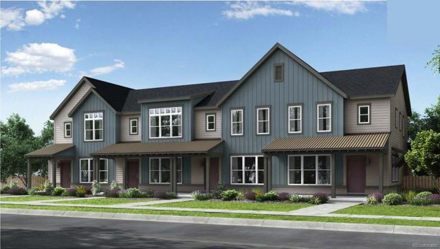 11157 E 25th Avenue, Aurora, CO 80010 (#6341679) :: Wisdom Real Estate