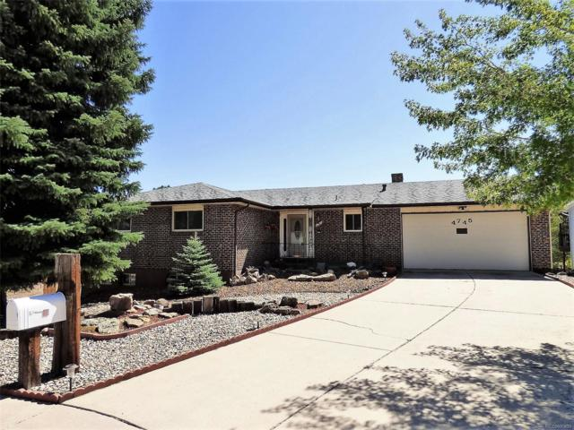 4745 Michael Place, Colorado Springs, CO 80918 (#6341858) :: The DeGrood Team