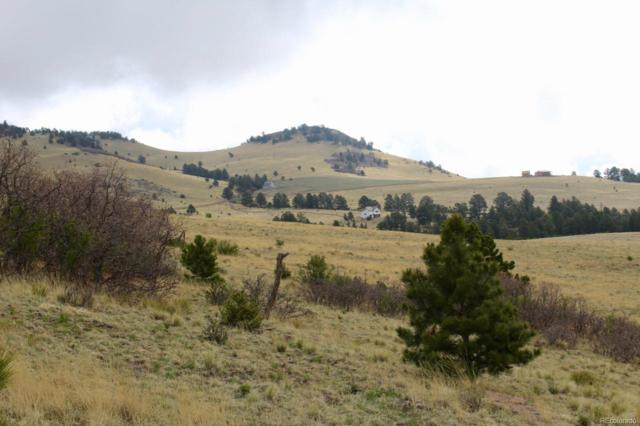 Autumn Creek Drive, Canon City, CO 81212 (#6342158) :: Colorado Home Finder Realty