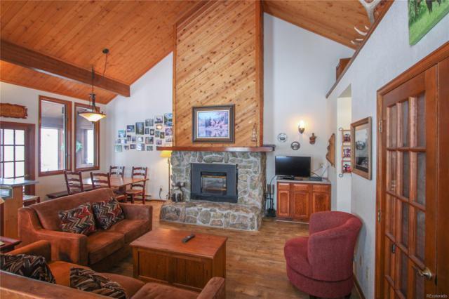 151 Kings Crossing Road, Winter Park, CO 80482 (#6342308) :: Wisdom Real Estate