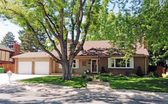 1035 E 14th Avenue, Broomfield, CO 80020 (MLS #6342769) :: Kittle Real Estate