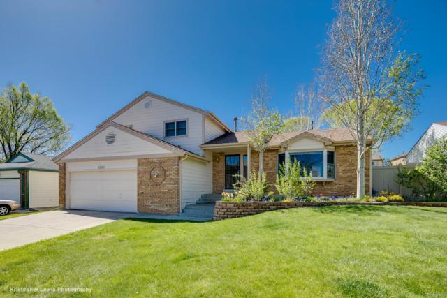 5520 W 74th Avenue, Arvada, CO 80003 (#6343553) :: Wisdom Real Estate