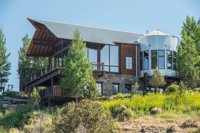 19023 Highway 131, Bond, CO 80423 (#6343865) :: Arnie Stein Team | RE/MAX Masters Millennium