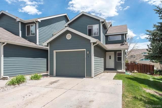 1018 Tierra Lane C, Fort Collins, CO 80521 (#6346703) :: Briggs American Properties