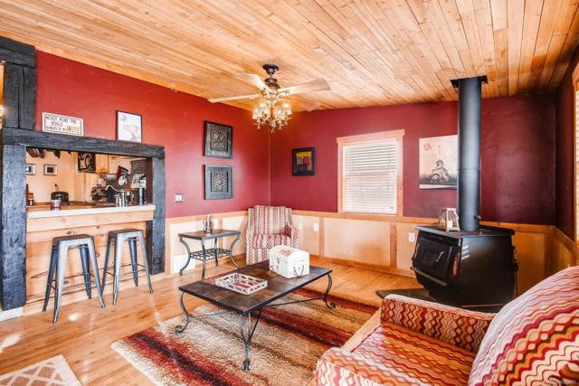 1111 1st Street, Nunn, CO 80648 (#6347167) :: Ben Kinney Real Estate Team