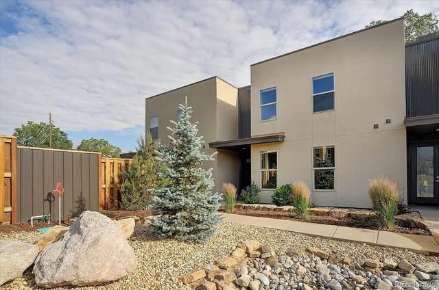 728 Oak Street N, Salida, CO 81201 (MLS #6348295) :: Bliss Realty Group