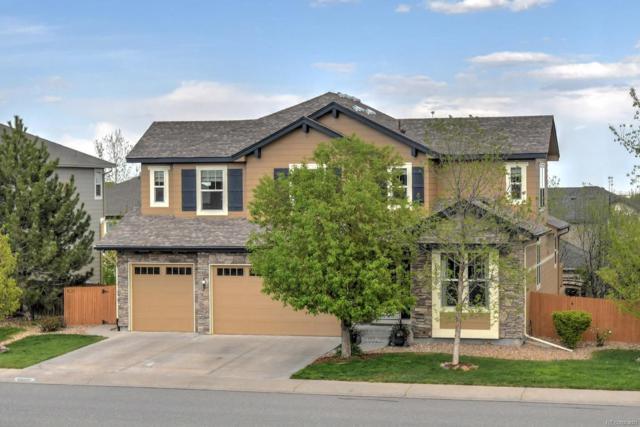 13930 Dexter Street, Thornton, CO 80602 (#6348458) :: House Hunters Colorado