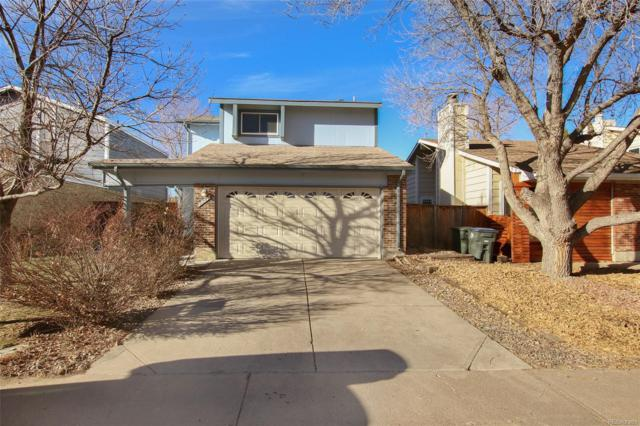 11785 Lincoln Street, Northglenn, CO 80233 (#6350531) :: The Healey Group