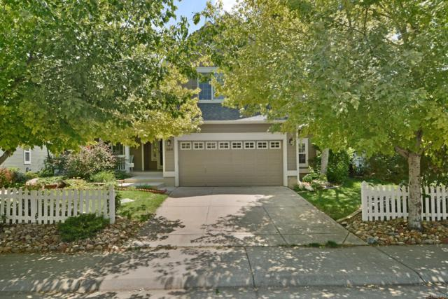 664 Princeton Place, Lafayette, CO 80026 (#6351228) :: The DeGrood Team