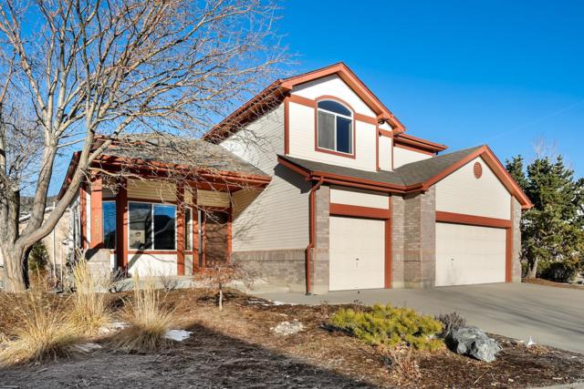 2330 High Lonesome Trail, Lafayette, CO 80026 (#6352108) :: The Umphress Group