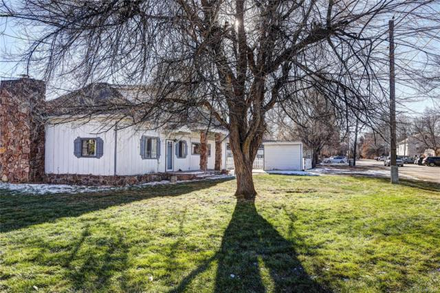 294 Franklin Street, Niwot, CO 80503 (MLS #6352455) :: 8z Real Estate