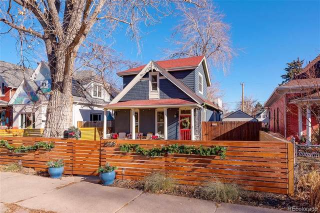 2938 Hooker, Denver, CO 80211 (#6353120) :: The Dixon Group