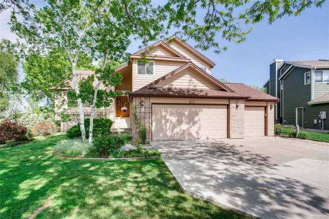 5308 Castle Pines Court, Fort Collins, CO 80525 (MLS #6353193) :: 8z Real Estate