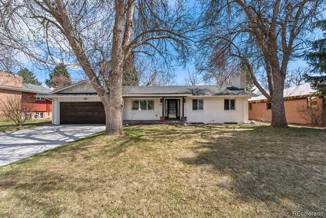 1212 Green Street, Fort Collins, CO 80524 (#6353354) :: The Margolis Team