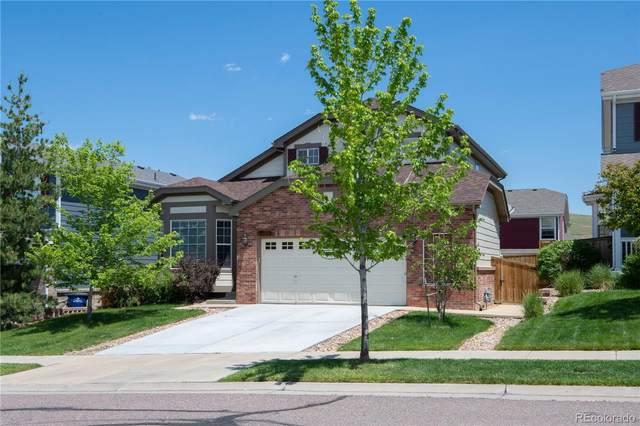 2119 Indian Paintbrush Way, Erie, CO 80516 (MLS #6353453) :: 8z Real Estate