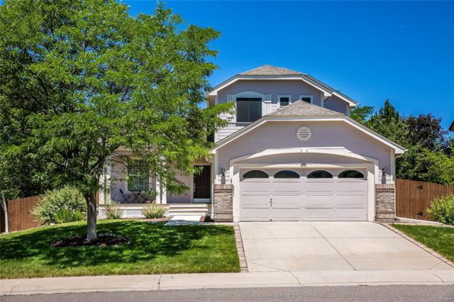 8731 Grand Cypress Lane, Lone Tree, CO 80124 (#6354081) :: Bring Home Denver