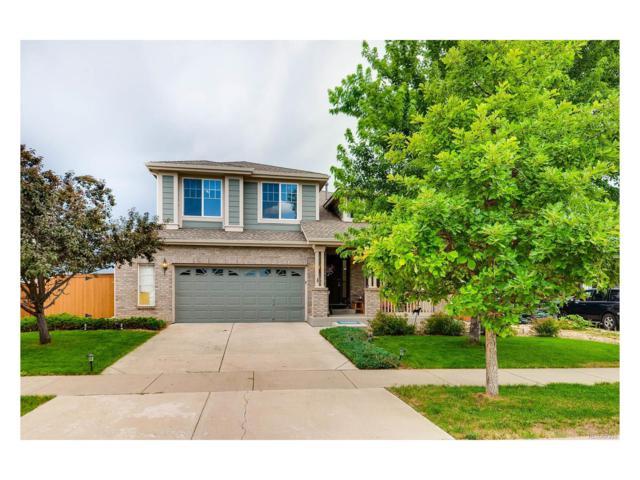3031 S Jericho Way, Aurora, CO 80013 (MLS #6355049) :: 8z Real Estate