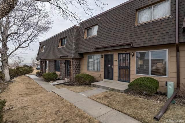 504 Gladiola Street, Golden, CO 80401 (#6355668) :: The Peak Properties Group
