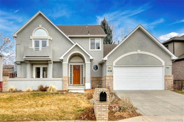 3136 Marlin Drive, Longmont, CO 80503 (#6355936) :: The Margolis Team