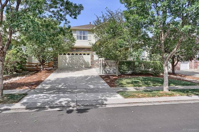 13259 Lost Lake Way, Broomfield, CO 80020 (MLS #6357723) :: 8z Real Estate