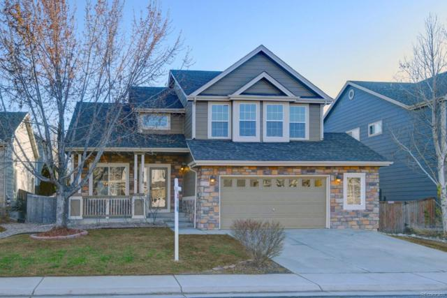 2510 E 147th Avenue, Thornton, CO 80602 (#6358583) :: HomePopper