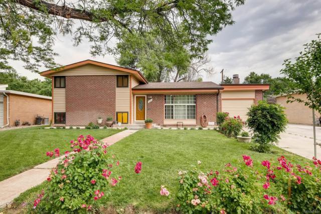 3161 Troy Street, Aurora, CO 80011 (#6358800) :: Bring Home Denver