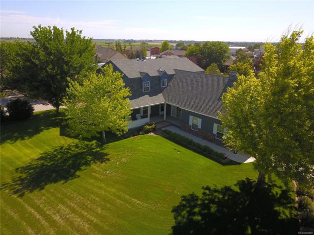 8022 Dawnhill Circle, Frederick, CO 80516 (MLS #6358966) :: 8z Real Estate
