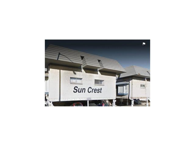 1285 N Colorado Boulevard, Denver, CO 80206 (#6359046) :: Wisdom Real Estate