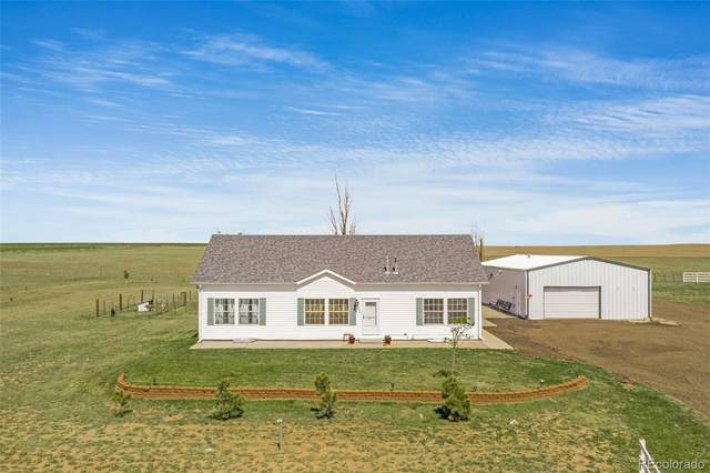 3550 S Flandin Street, Strasburg, CO 80136 (MLS #6359539) :: 8z Real Estate