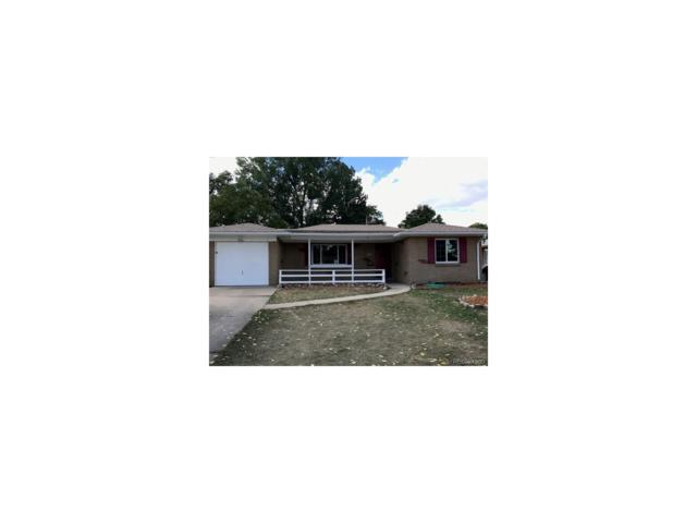 173 Emerald Street, Broomfield, CO 80020 (MLS #6359824) :: 8z Real Estate