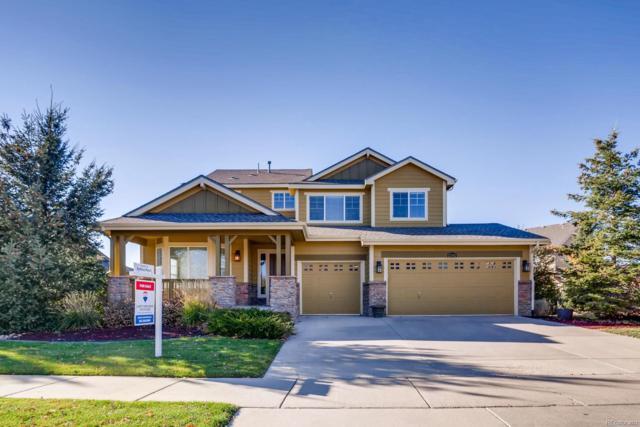 25362 E Indore Drive, Aurora, CO 80016 (#6361180) :: Bring Home Denver
