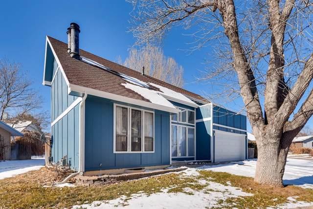 395 Cypress Street, Broomfield, CO 80020 (MLS #6361255) :: 8z Real Estate