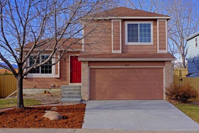 1657 Reliance Circle, Superior, CO 80027 (#6364059) :: House Hunters Colorado