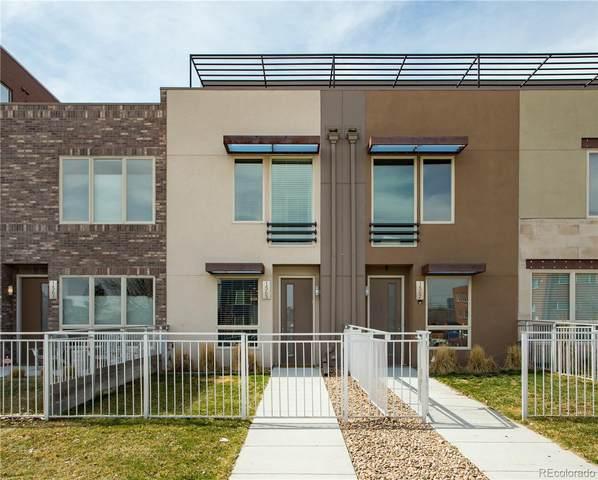 1565 Wolff Street, Denver, CO 80204 (MLS #6364136) :: 8z Real Estate