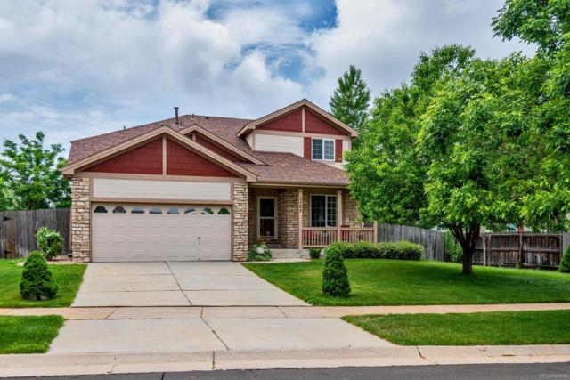 2584 S Danube Way, Aurora, CO 80013 (#6364176) :: Bring Home Denver with Keller Williams Downtown Realty LLC