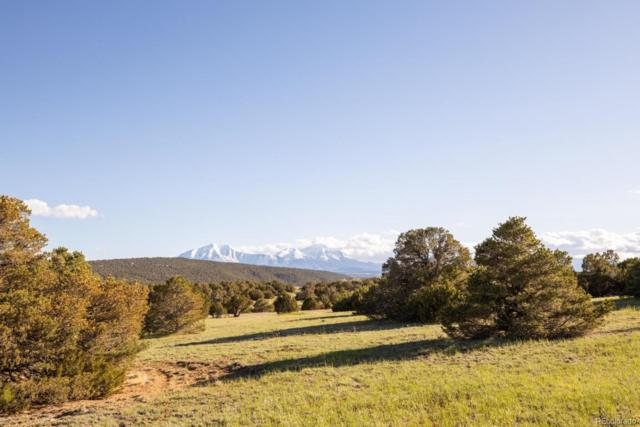 12-15 Black Diamond Park, Walsenburg, CO 81089 (MLS #6365807) :: 8z Real Estate