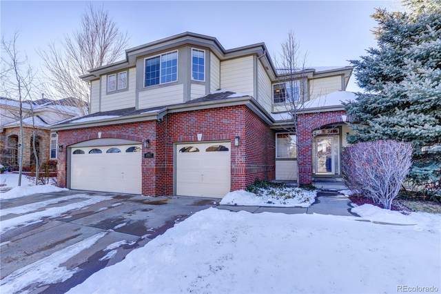 13927 Meadowbrook Drive, Broomfield, CO 80020 (#6366359) :: HomeSmart