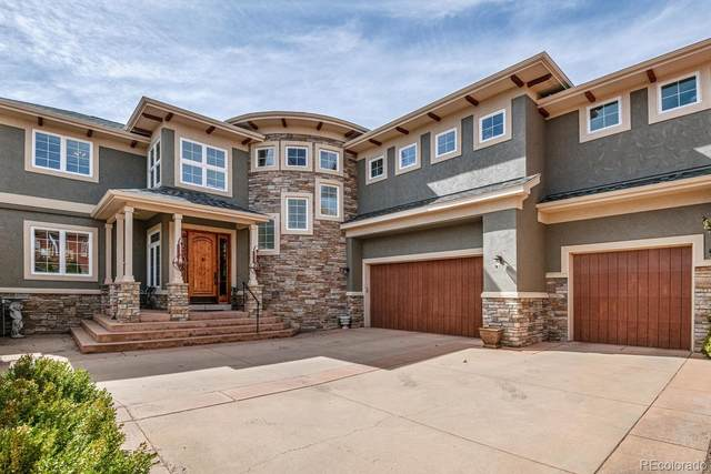 715 Skywalker Point, Lafayette, CO 80026 (#6366748) :: Mile High Luxury Real Estate