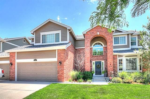 6220 Tilden Street, Fort Collins, CO 80528 (MLS #6367704) :: 8z Real Estate